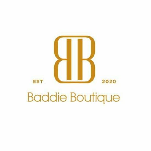 _baddieboutique